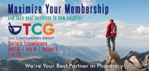 Maximize Your Membership Call